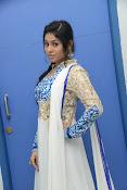 Hamida new glam photo shoot-thumbnail-13