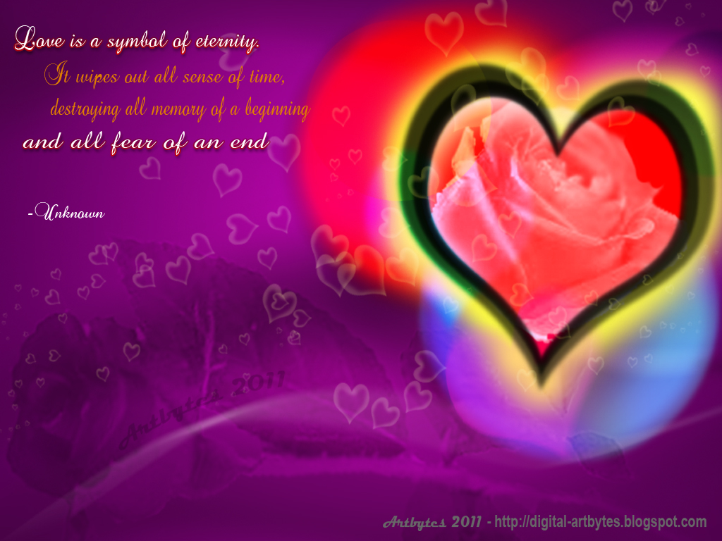 http://2.bp.blogspot.com/-vsq_LYHyUM0/TVfXoOXk7OI/AAAAAAAAAbY/4CU56IIWJwE/s1600/valentinewallpaper1.jpg