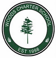Woods Charter School Ranked in Top 50 Public High Schools