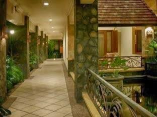 Kumpulan Nama Hotel dan Harga di Kediri