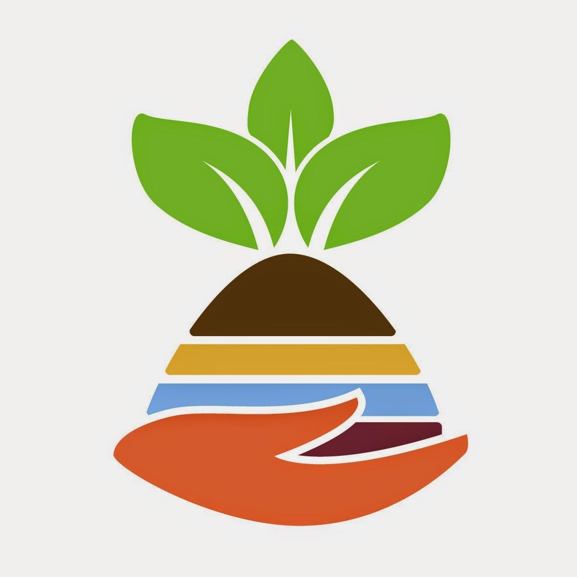 http://www.fao.org/soils-portal/en/