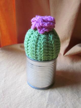 Regalos de crochet