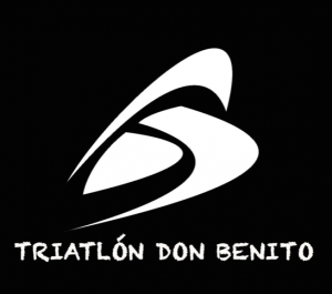 Triatlón Don Benito
