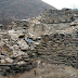 New excavations begin at Bulgaria's medieval Urvich fortress