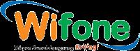 logo wifone logo xl logo axix logo kartu bebas logo kartu esia logo ...