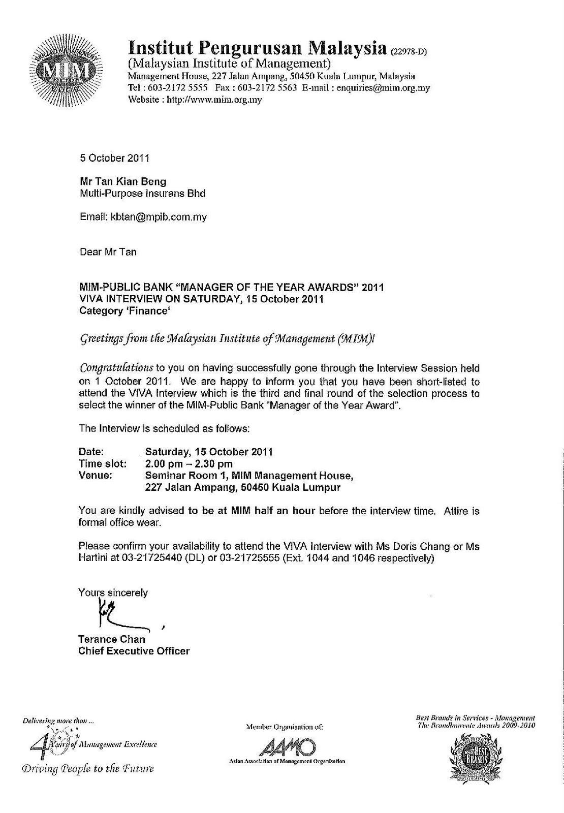 dato 39 tan kian beng qualified to mim public bank manager