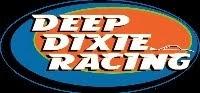 Deep Dixie Racing