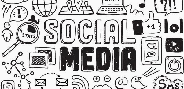 15 Powerful Social Media Tips