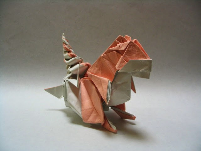 Pokemon Origami Origami Instructions Art And Craft Ideas