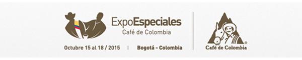 ExpoEspeciales-2015