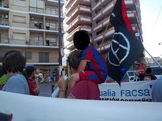 cnt-despidos-depuradora-manifestacion-puerto-mazarron
