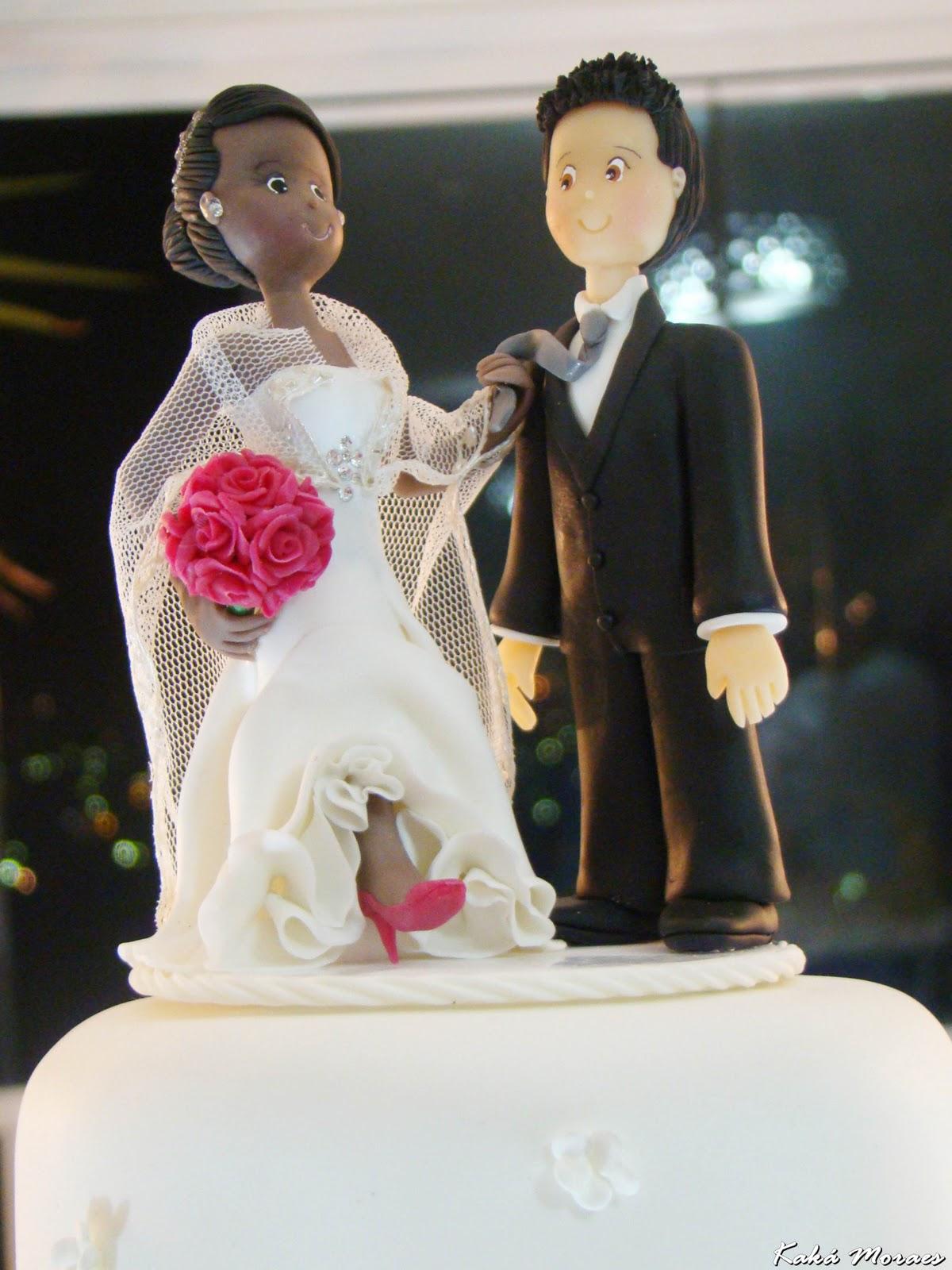 Casamentos / Bodas