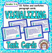 https://www.teacherspayteachers.com/Product/Visualizing-649347