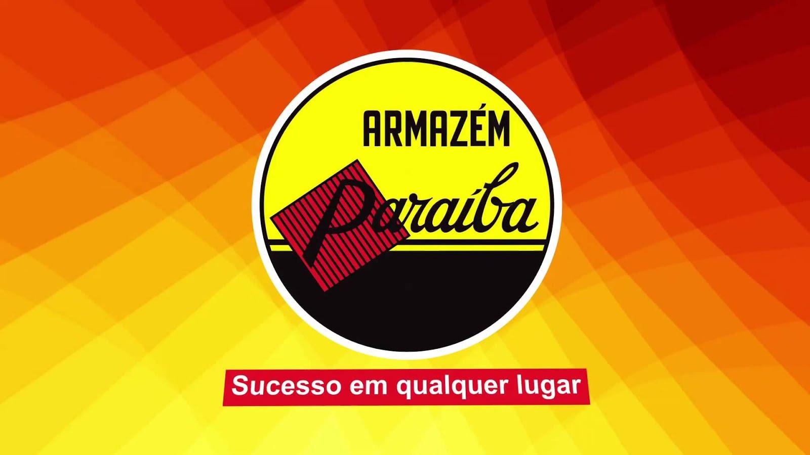 ARMAZÉM PARAÍBA BARRA DO CORDA