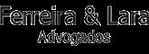 Ferreira e Lara