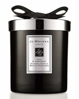 Holiday gift ideas under $100 Jo Malone London