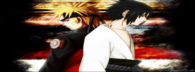 imagen de Imagen de Sasuke Uchiha y Naruto Shippuden , foto de Sasuke_Uchiha,imagen de portada, foto para facebook