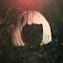 """Sia elige """"Burn The Pages"""" como su nuevo sencillo."""