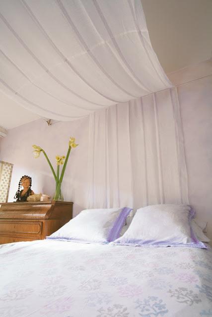 apple pie and shabby style un cielo per sognare. Black Bedroom Furniture Sets. Home Design Ideas