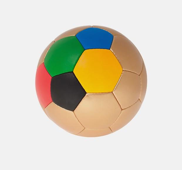 footballwhite