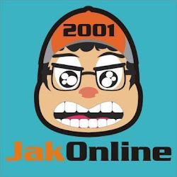 Jakmania Online
