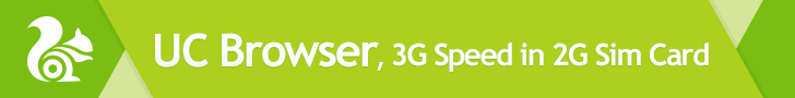 uc browser cricket faster