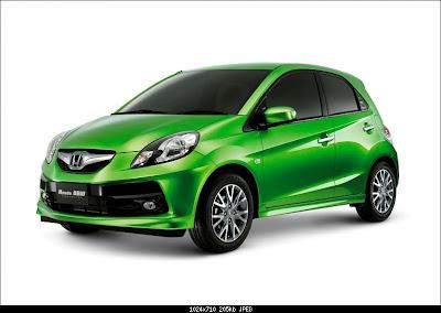 http://2.bp.blogspot.com/-vt7KP9ieYOE/T7b-Oa0XweI/AAAAAAAADDM/IR-Pwnld880/s1600/Honda+Brio-004.jpg