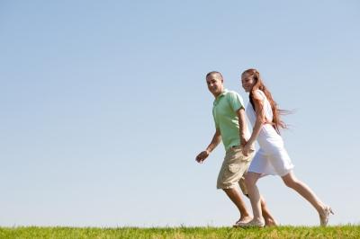 Tips tips menjaga kesehatan