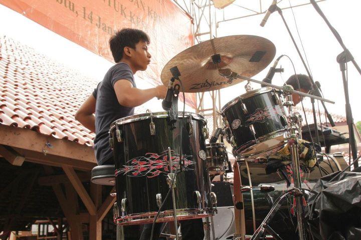 Pensil nadizzland gorgamarcell anak layangan p hahahahahaha drummer frontirecore nihhh thecheapjerseys Gallery
