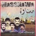Masnawa MP3