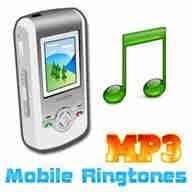 ringtones mp3 iklan tv