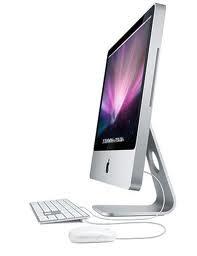 """iMac 21.5"""" - MB950ZP/A"""