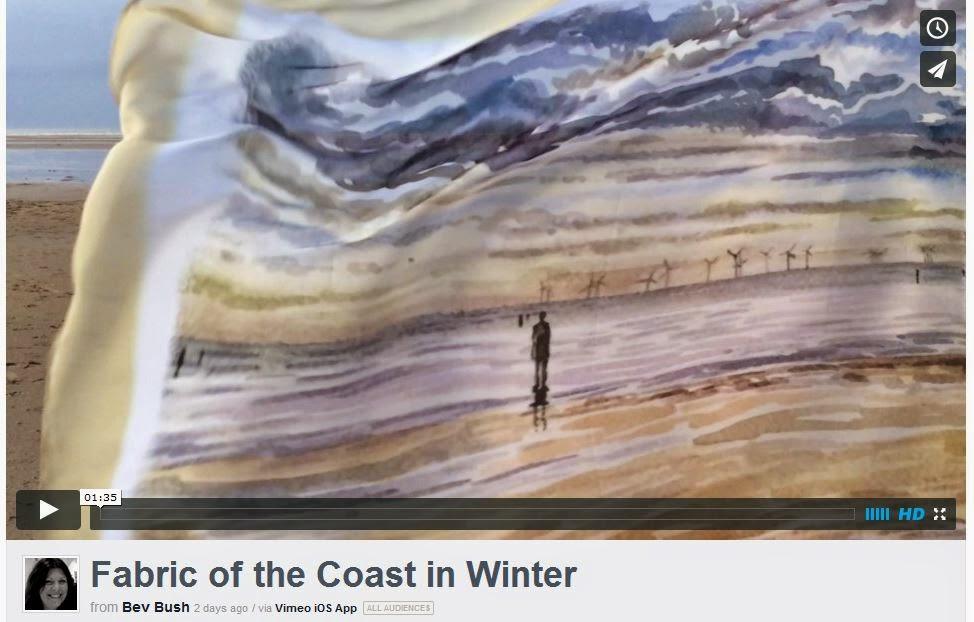 http://vimeo.com/user4379944/fabricofthecoast