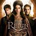 Reign Recap S1E12: Royal Blood