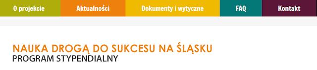 http://efs-stypendia.slaskie.pl/pl/artykuly/o_projekcie/0/1