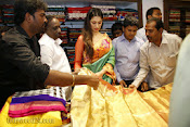 Actress Lakshmi Roy inaguarates Shree Nikethan collections-thumbnail-17
