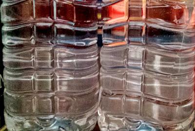Qué puedes hacer para mantenerte hidratado