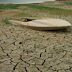 California's Drought Has Reached a Grave New Milestone