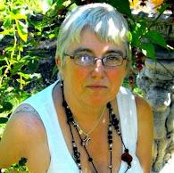 Sally Westcott