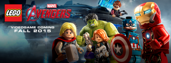 Game is was the next lego marvel game is based on the movie franchise