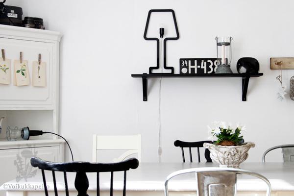 Hometrotter home style blog casa arredamento design getinspired raily oggetti di design - Oggetti di design ...