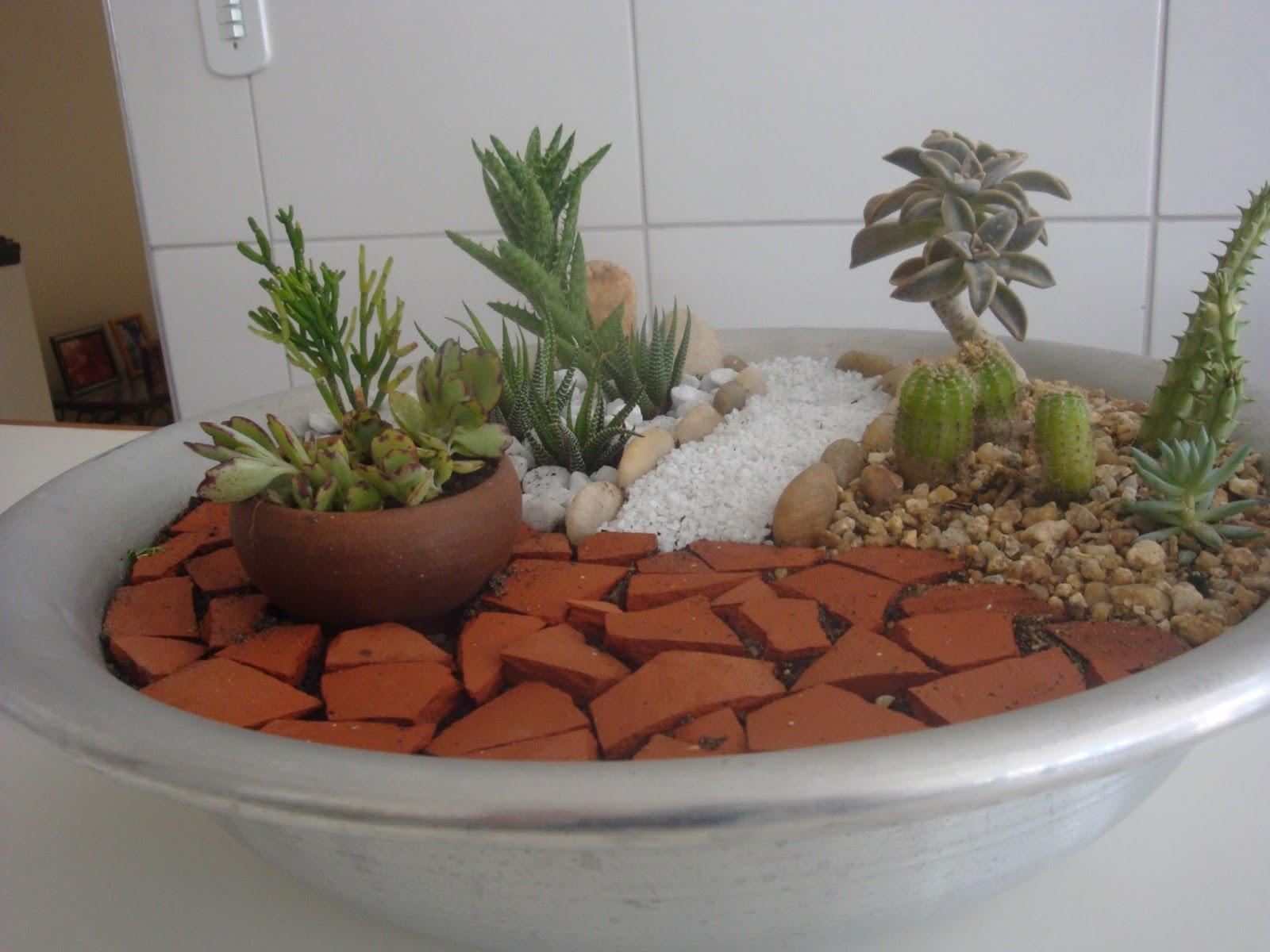 mini jardins em vidro : mini jardins em vidro:gente linda! Tô aqui mais uma vez compartilhando meus mini-jardins