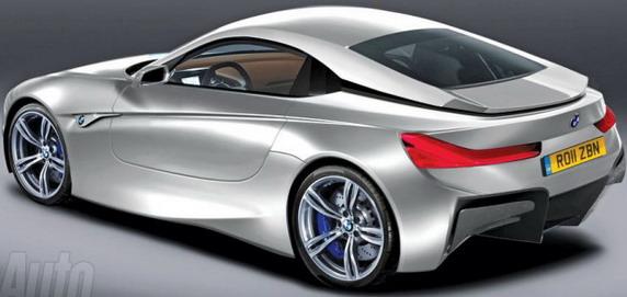 Mientras tanto, la revista británica Auto Express publicó nuevos -2.bp.blogspot.com