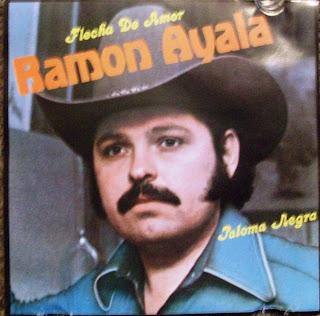 Imagen+138 Discografia Ramon Ayala (53 Cds)