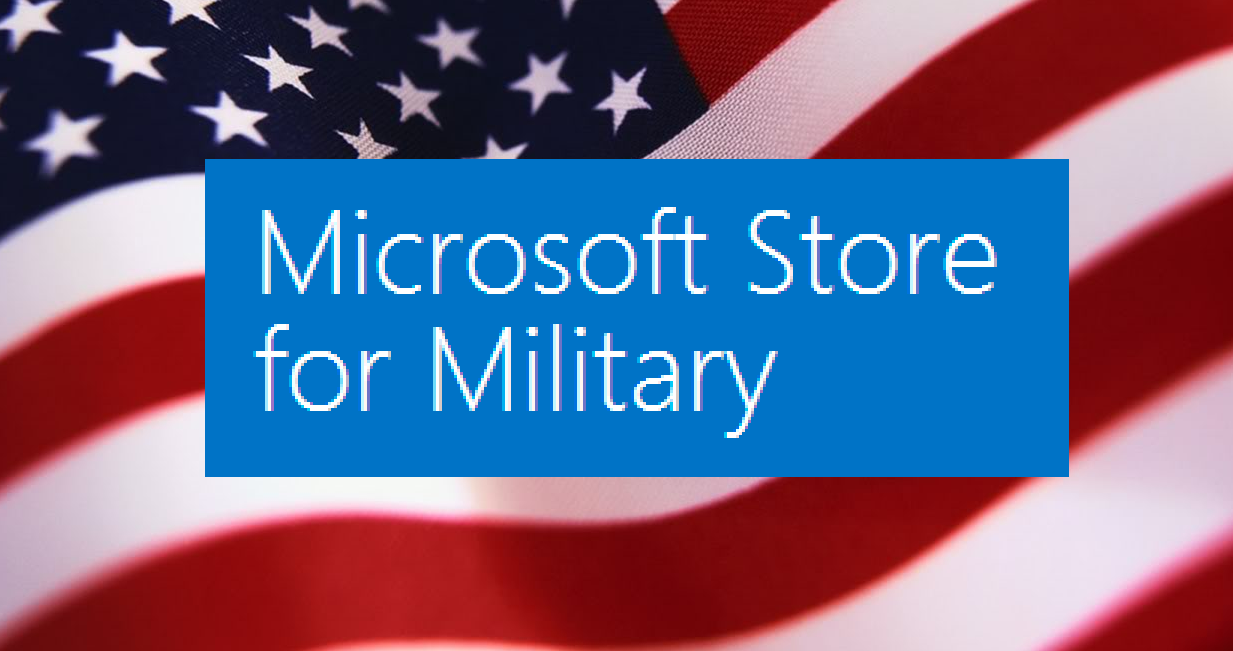 Discounts: 46% off Microsoft Office Description: Exclusive offer for active duty personnel and families. Microsoft office is 46% off for active military only.