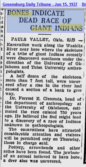 1937.06.15 - Greensburg Daily Tribune