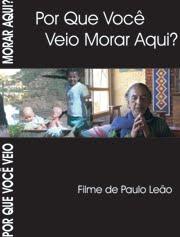 DVDs dos nossos documentários anteriores  -               DESCUBRA AQUI!