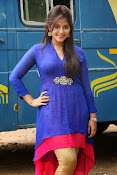 Anjali Photos at Geethanjali pm-thumbnail-13