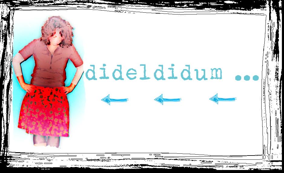 Dideldidum