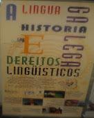 Historia da Galiza